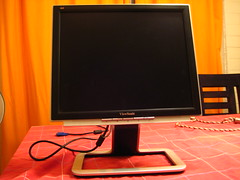 desktop computer(0.0), television set(0.0), personal computer(0.0), lcd tv(1.0), television(1.0), room(1.0), led-backlit lcd display(1.0), multimedia(1.0), display device(1.0), computer monitor(1.0), screen(1.0), flat panel display(1.0),