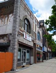 Biggby Coffee In Flint