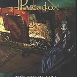 Faction Paradox - This Town Will Never Let Us Go