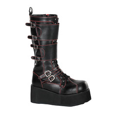 footwear, shoe, leather, riding boot, boot,