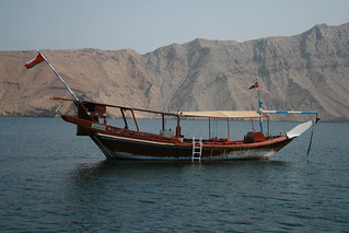 Boat trip to Telegraph Island 011