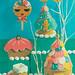 xmas-crafts-in-felt-gingerbread by doe-c-doe