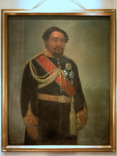 king kamehameha v essay Declare that he is a lineal descendant and heir of king kamehameha i see in re heirs of kamehameha paiea, civ no 09-  nothing in lorenzo's papers suggests that this court can redress any alleged injury to him lorenzo seeks a declaration that the state of hawaii is illegal and does not.