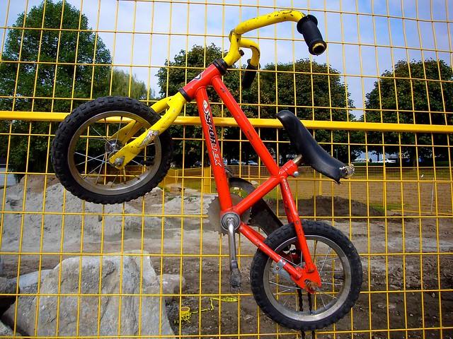 Are Mini Bmx Bikes At Myrtle Beach Bmx Bike Shop