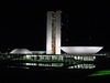 "Brasília, Oscar Niemeyer, Congresso Nacional - <a href=""http://www.flickriver.com/photos/paolo_savonuzzi/2891331891/"">on black</a>"