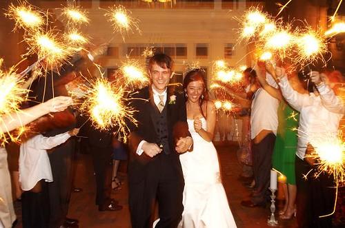 Sparkler Epic Fireworks Blog Part 2