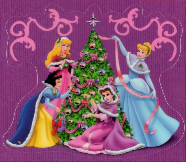 Disney Paintings Canvas
