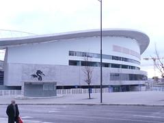 FC Porto, Estádio do Dragão