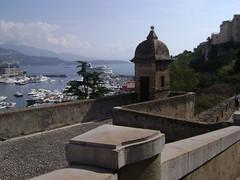 Monte Calro Monaco (2)
