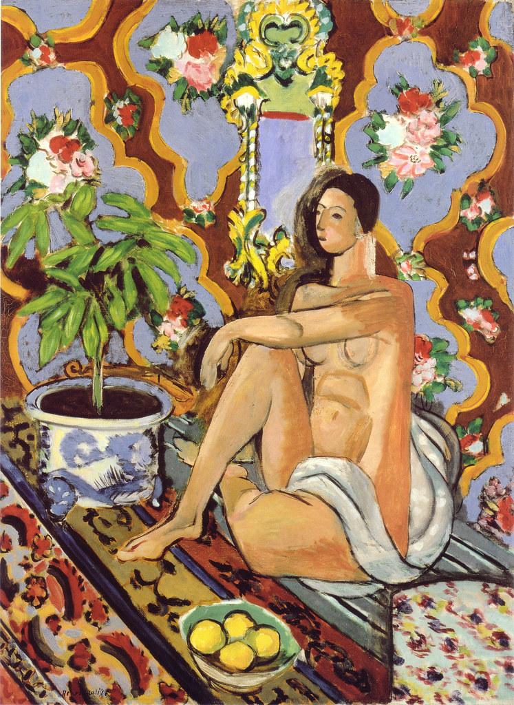 Картинки по запросу decorative figure on an ornamental background