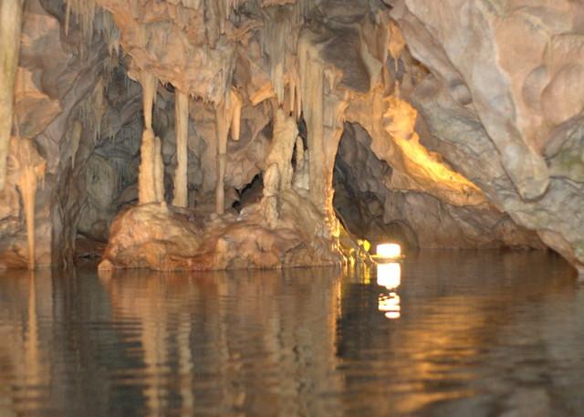 jaskinia_0326