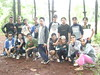 Isi Boyz Ngumpul