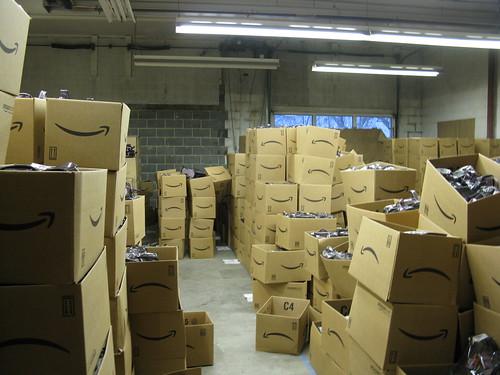 2008 12 26 - Altoona - Onmyodo 3