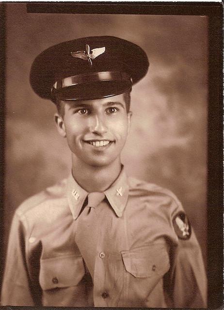 Cadet Panian