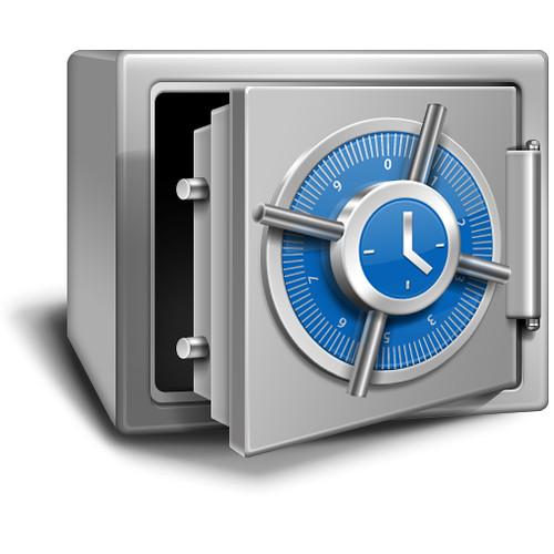download The Java EE 6 Tutorial: Advanced Topics 2013