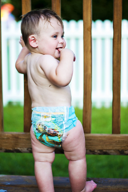 chubby thighs