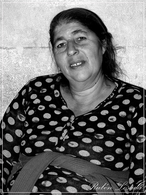 Ella catalan pictures news information from the web - Marcos catalan ...