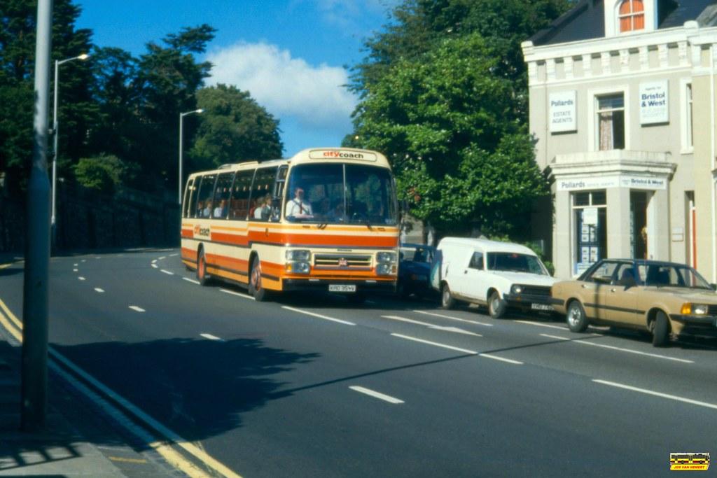 Bussen In Nijmegen Nederland En Europa S Most Interesting