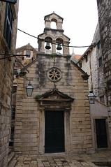 Dubrovnik, April 2011 Part 3