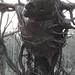 Bog Man 3 by pumpkinrot