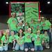 Team 334 FLL WF 2008