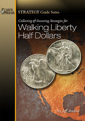Ambio_Walking_Liberty_Half