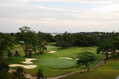 Evercrest Golf Club And Resort