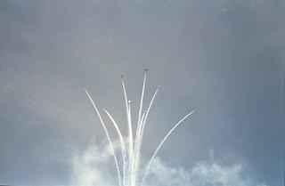 Saskatoon Air Show 24