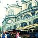 paris market by Ace Calhoun