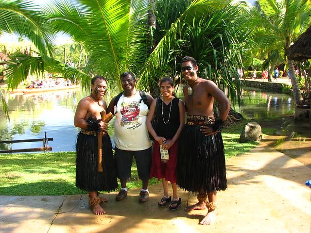 suva guys Meet thousands of beautiful single women online seeking men for dating, love, marriage in fiji.