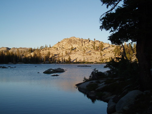 Upper Wire Lake 05