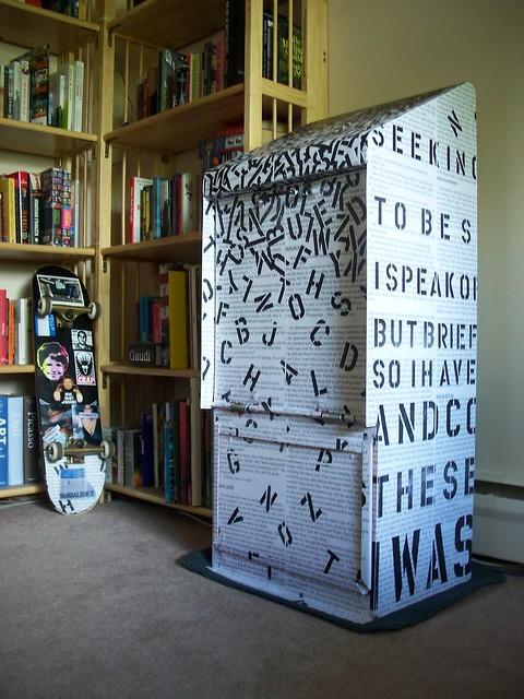 jermalism box (front)