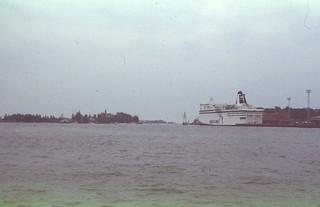 0101-H19 Helsinki