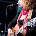Selah Sue @ Genk on Stage (28/06/2008)