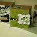 US photo cubes
