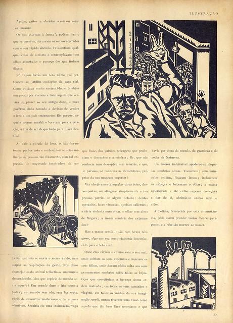 Ilustração, No. 119, Dezembro 1 1930 - 37