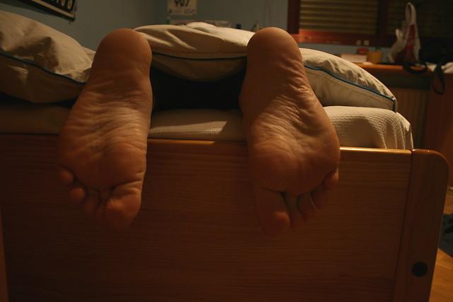 Photo:Dia 56: Una larga semana By:Freddy The Boy