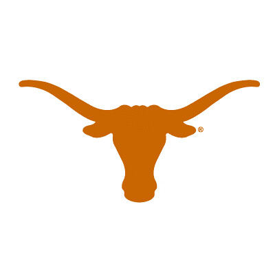 texas-longhorns-logo | Flickr - Photo Sharing!