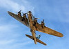 Sentimental Take off! Mesa AZ by gbrummett