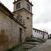 convento_torre-exterior