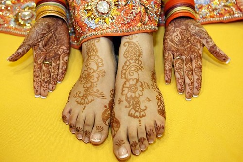 wedding photography in bangladesh by wwwsalimullahcocc