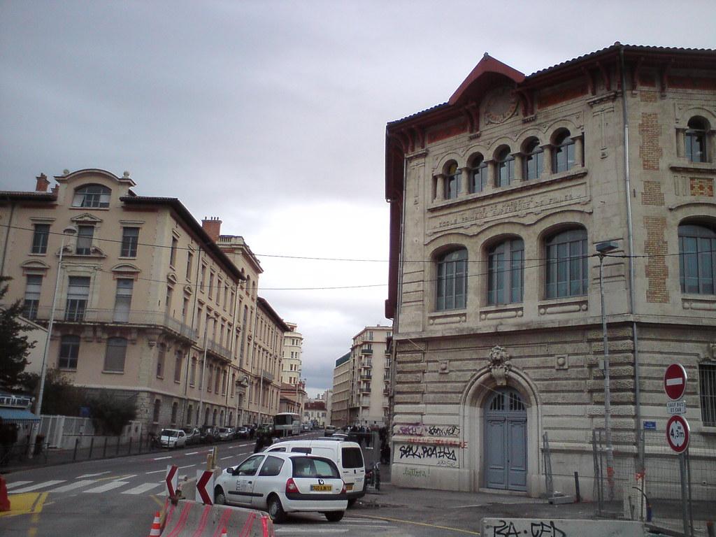 Plan Cul En Rhône Alpes – Rencontre Sexe