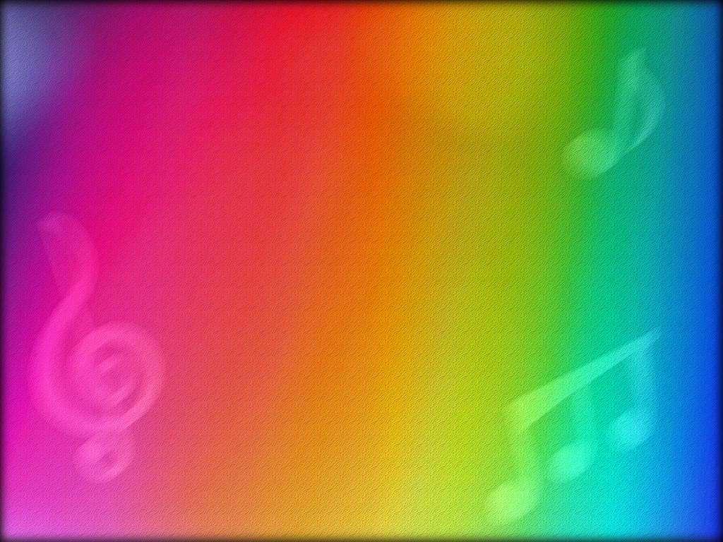 Best Wallpaper Music Rainbow - 3255886740_da40e624ce_o_d  Snapshot_908062.jpg