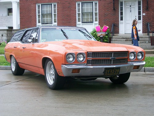 1970 Chevelle Wagon For Sale On Craigslist Autos Post