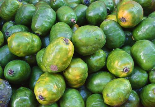 ciruela verde | Flickr - Photo Sharing!