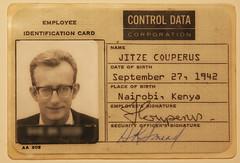 cash(0.0), commemorative plaque(0.0), writing(1.0), text(1.0), identity document(1.0), document(1.0),