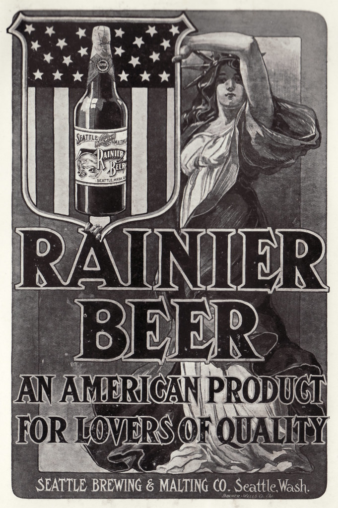 rainier_beer_ad_01