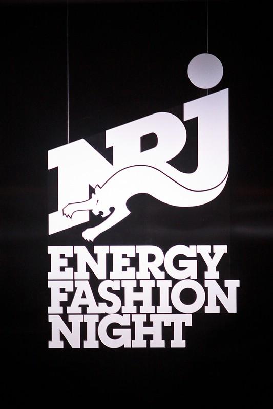 Energy Fashion Night