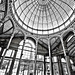 Snow Dome - Syon House & Park Gardens - The Great Conservatory by Simon & His Camera
