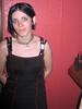 2005-07-10_Dominion_074